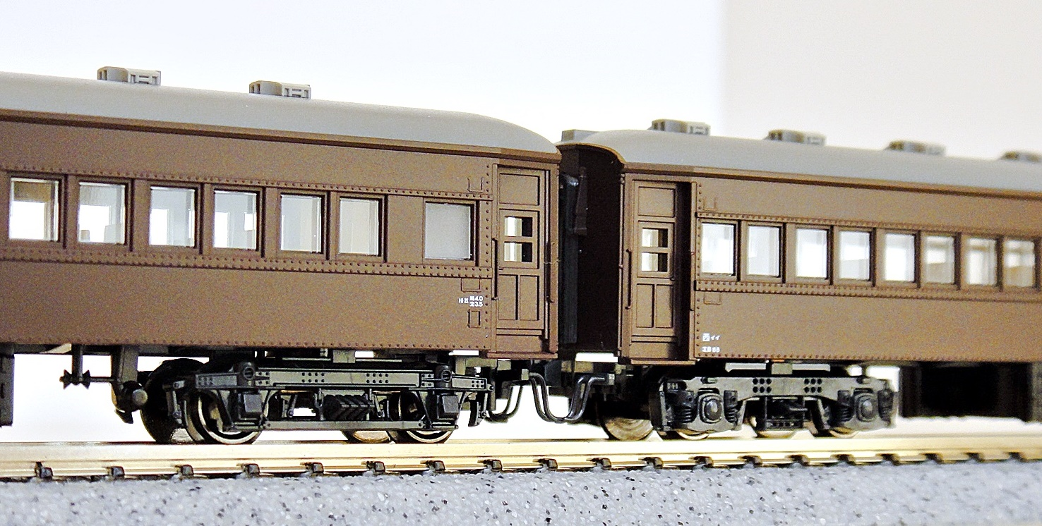 DSC00772-3.JPG