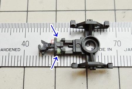 DSC02098-4.JPG